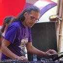 DJ Sunborn on Mixcloud