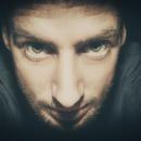 Net-Freak on Mixcloud