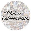 El Club del Coleccionista on Mixcloud