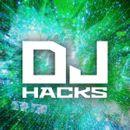 DJ HACKs on Mixcloud