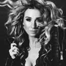 Faith Music by Miss Faith on Mixcloud