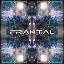 DJ Fraktal on Mixcloud