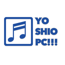 YOSHIOPC on Mixcloud