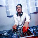DJ Mysterioo Arif on Mixcloud