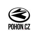 Pohon Crew on Mixcloud