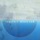 Tonepoet on Mixcloud