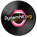 Dynam'hit Webradio on Mixcloud