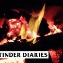 The Tinder Diaries on Mixcloud