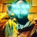 Tommy * Tumble on Mixcloud