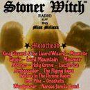STONER WITCH RADIO on Mixcloud
