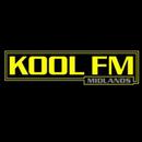 Kool FM Midlands on Mixcloud