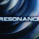 Reuben Riverdance on Mixcloud