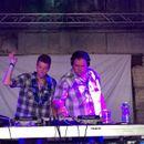 Frankie Pyro & Romasys on Mixcloud