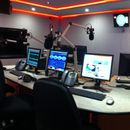 Freedom Talk Radio Uk on Mixcloud