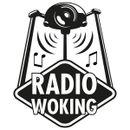 Radio Woking on Mixcloud