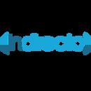 INDIRECTOtv on Mixcloud