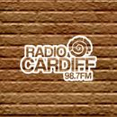 Radio Cardiff 98.7FM on Mixcloud