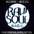 Elijah Hall - The Raw Soul Exp on Mixcloud