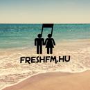 www.freshfm.hu on Mixcloud