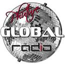 Phuture Global Radio on Mixcloud
