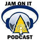 jamonitproductions on Mixcloud