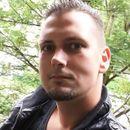 Marc de Buur on Mixcloud
