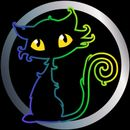 The Alley Cat on Mixcloud
