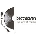 beatheaven on Mixcloud