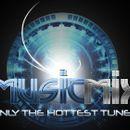 musicmix on Mixcloud