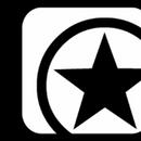 phillystardjs on Mixcloud