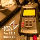 DJ Adam Dutch on Mixcloud