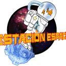 EstacionEspacial on Mixcloud
