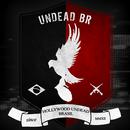 UndeadBR on Mixcloud