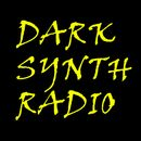 Darksynthradio on Mixcloud