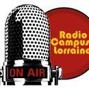 Radio Campus Lorraine on Mixcloud