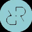 Reform Radio on Mixcloud
