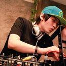 TOMO★KYUN on Mixcloud