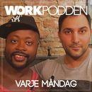 Workpodden on Mixcloud