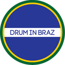 Drum In Braz on Mixcloud