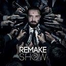Dj Remake on Mixcloud