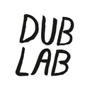 dublab.de on Mixcloud