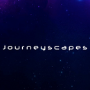 Journeyscapes on Mixcloud