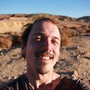 Daniel Holbach on Mixcloud