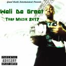 Wali Da Great on Mixcloud