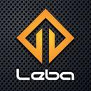 DJ Leba on Mixcloud