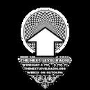 The Next Level Radio on Mixcloud