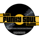 the Funky Soul story on Mixcloud