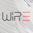 Wentworth Internet Radio on Mixcloud