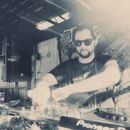 Greasy Monk on Mixcloud