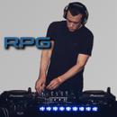 RPG on Mixcloud